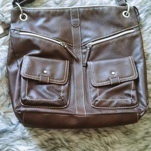 Kim Rodgers bag